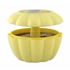Освіжувач повітря Fresh air gel квітковий 150г