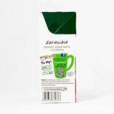 Чай фруктово-травяний Big-Active з клюквою та гранатом 20пакетиків
