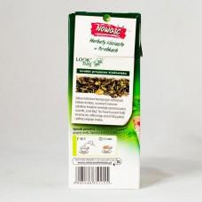Чай зелений Big-Active з лимоном та грейфрутом 20пакетиків