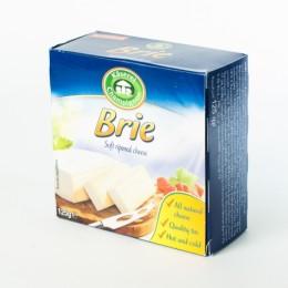 Сир Brie 125г