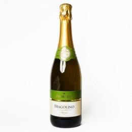 Вино Фраголіно Fiorelli Bianco 0,7л