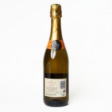 Вино Фраголіно Fiorelli pesca 0,7л персикове