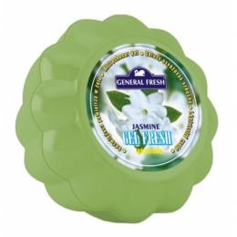 Освіжувач повітря Fresh air gel жасмин 150г