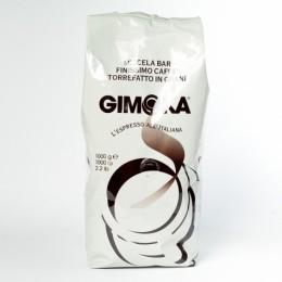 Кава в зернах Gimoka Espresso all Italiana 1кг