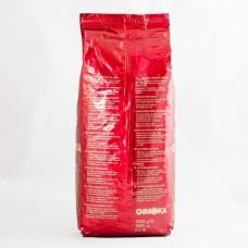 Кава в зернах Gimoka Gran Bar 1кг