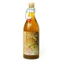 Олiя оливкова i Preferiti extra virgine нефiльтрована 1л