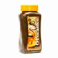 Кава розчинна O Poranku гранульована 300г