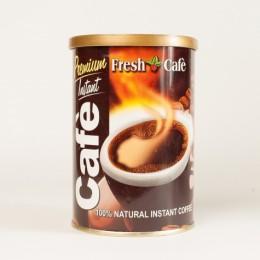 Кава розчинна Premium Instant Cafe 100г