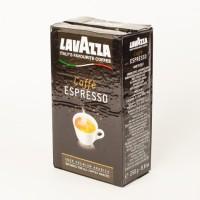 Кава в зернах Lavazza Cafe Espresso 250г