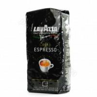 Кава в зернах Lavazza Espresso 250г