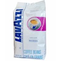 Кава в зернах Lavazza Espresso Vending gusto forte 1кг