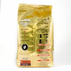 Lavazza Qualita Oro 1кг кава в зернах
