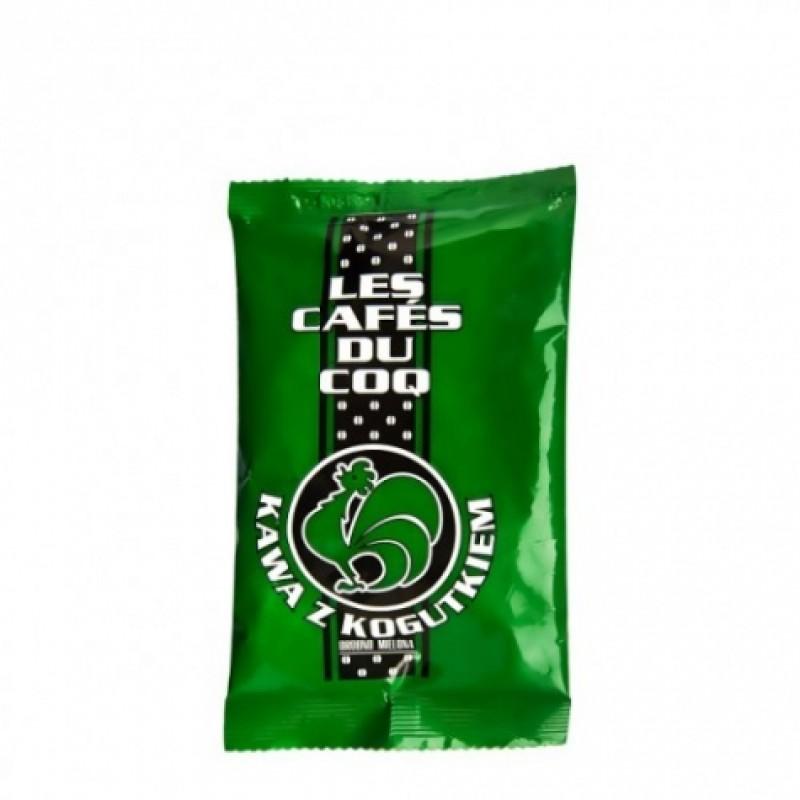 Кава мелена з Kogutkiem 100г