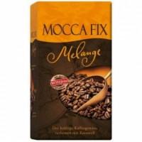 Кава мелена Mocca Fix карамель 500г