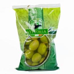 Оливки Olive Verdi Dolci Giganti 500г