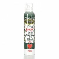 Оливкова олiя Mantova extra vergine di oliva 250мл