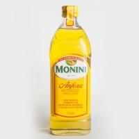 Оливкова олiя Monini anfora 1л