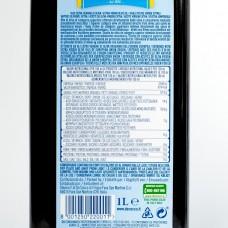 Олiя оливкова De Cecco classico extra vergine 1л