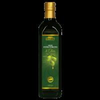 Олія оливкова F.Costa extra virgin 750мл