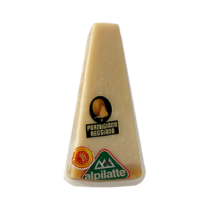 Пармезан Parmigiano Reggiano 24місяці ціна за 1кг