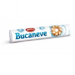 Печення Doria Bucaneve 200г