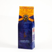 Кава мелена Royal Сlassic Bonen 100% арабіки без кофеїну 250г