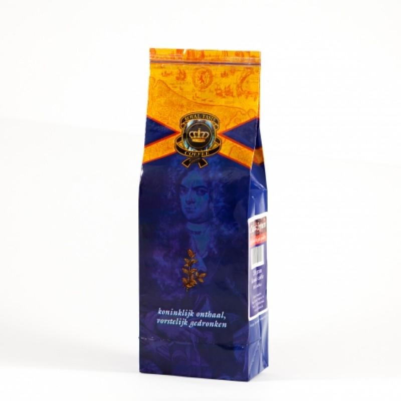 Кава мелена Royal Сlassic Bonen 100% Арабіки 250г
