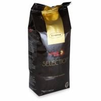 Schirmer Kaffee Selection Crema 1кг в зернах