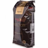 Schirmer Kaffee Selection Espresso 1кг в зернах