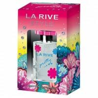 Туалетна вода La Rive Style Pretty 30 мл