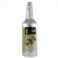 Оливкова олiя iPreferiti fruttato medio equilibrato 1л