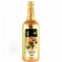 Оливкова олiя iPreferiti fruttato intenso нефiльтрована 1л